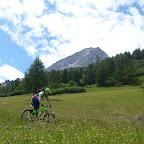 3Länder Enduro jagdhof.bike (29).JPG
