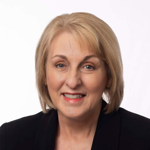 Janelle Bartlett