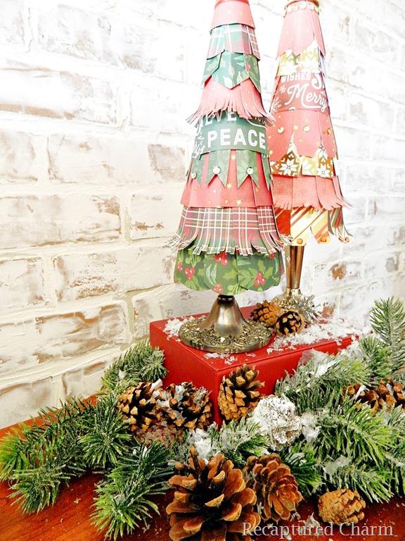 [paper+christmas+tree16%5B10%5D]
