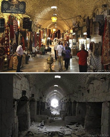Aleppo-Syria-Before-and-After-11