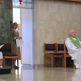 Father Richard Zanotti - IMG_3961.JPG