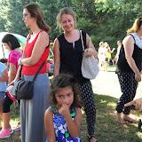 Pierogi Festival 2016 - pictures by Wanda i Janusz Komor - IMG_1474.JPG