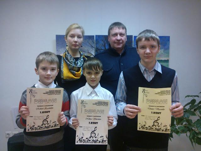 Trompetiõpilaste Vabariikliku konkursi Virumaa I regiooni eelvoor - 1.jpg