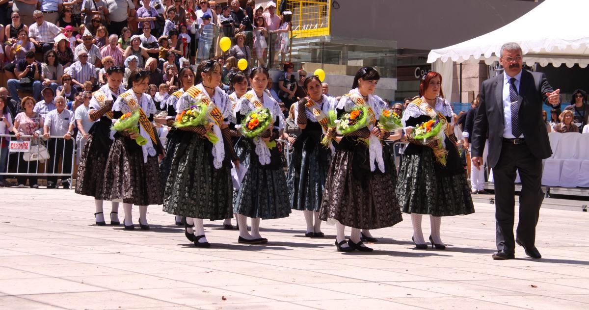 Ofrena a Sant Anastasi 11-05-11 - 20110511_146_Lleida_Ofrena_FM.jpg