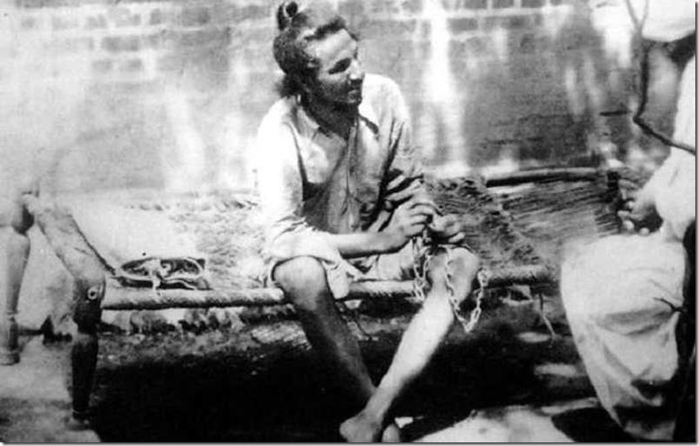 Ateo Bhagat-Singh-ili-24-img-5