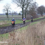 Stapperster Veldrit 2013 - IMG_0026.jpg
