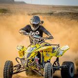 extreme motorcross Aruba - moto%2Bcross%2BGrape%2Bfiled%2BApril%2B2015-112.jpg