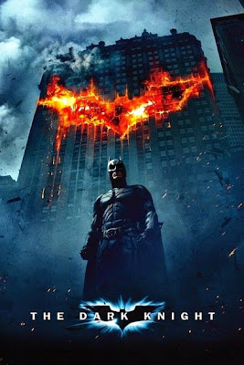 The Dark Knight (2008) BluRay 720p HD Watch Online, Download Full Movie For Free