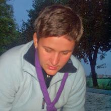 ROT, 2004 - ROT%2B06.jpg