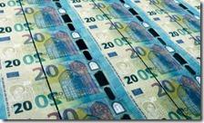 Acquisti Quantitative easing estesi a dicembre 2017
