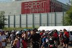 NRW-Inlinetour-2010-Freitag (44).JPG