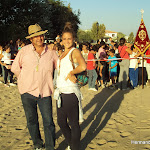 PeregrinacionInfantil2011_109.JPG