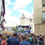 FestivalSONORAMA20151215DeAgosto