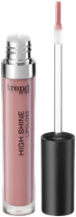 4010355286383_trend_it_up_high_shine_lipgloss_145