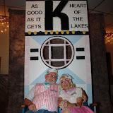 Community Event 2005: Keego Harbor 50th Anniversary - DSC06165.JPG