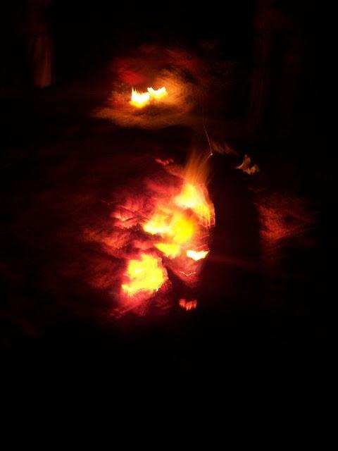 Ceremonia de Xicuri Neira con los hermanos Wixarikas (huicholes) - 29333_112389448796095_100000751222696_76161_5608000_n%255B1%255D.jpg