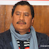 Biplav party demands to make public the content of the meeting between Prime Minister Oli and 'RAW' chief