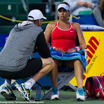 Ajla Tomljanovic - 2015 Bank of the West Classic -DSC_9718.jpg