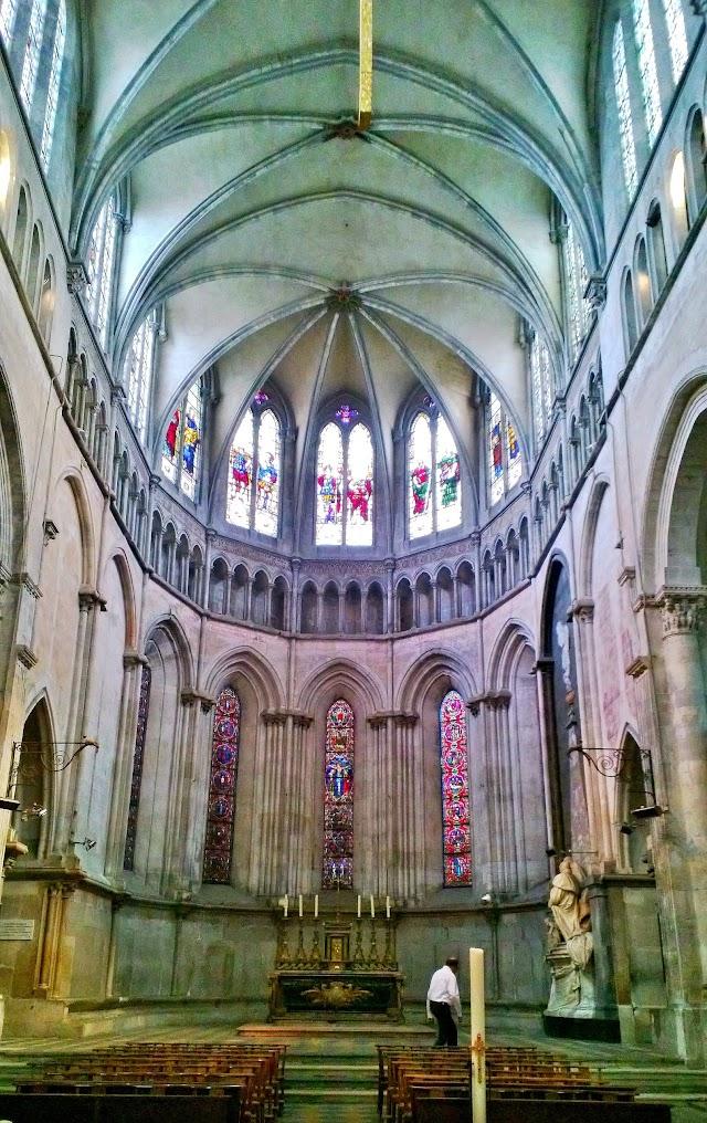 Chapelle Saint-Théodore
