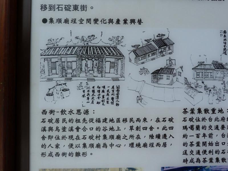 TAIWAN Shiding - P1140203.JPG