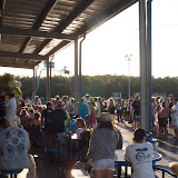 Wake Games at OWC 2011 4/27/11 - DSCF3998.jpg