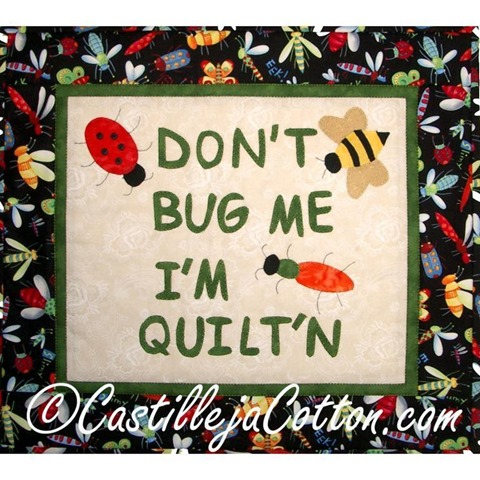 dontbugmequiltpattern40101_aiid311816