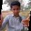 Ali Sobri's profile photo