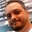 Jefferson Bastos's profile photo