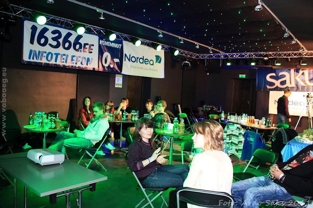 21.10.11 Tartu Sügispäevad / Tudengibänd 2011 - AS21OKT11TSP_B2ND008S.jpg