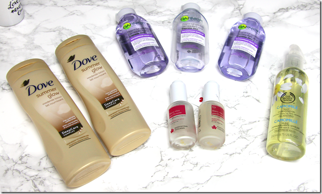 skincare-repurchase
