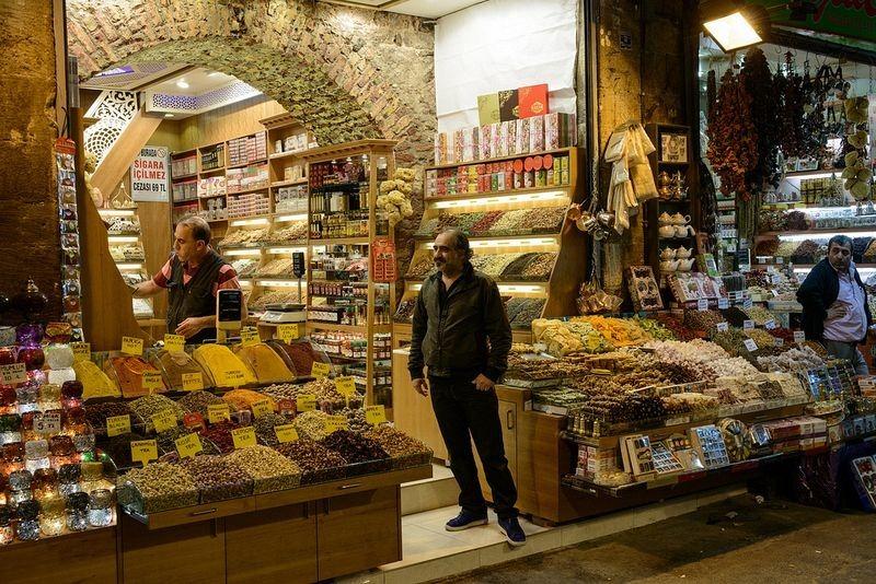 grand-bazaar-istanbul-8