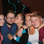 90er Jahre Party - Photo 136