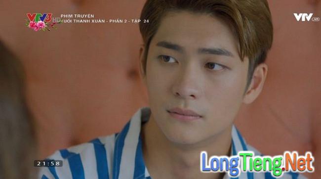 Junsu (Kang Tae Oh) và Linh (Nhã Phương) liên tiếp bị tình địch tìm cách chia cắt - Ảnh 5.