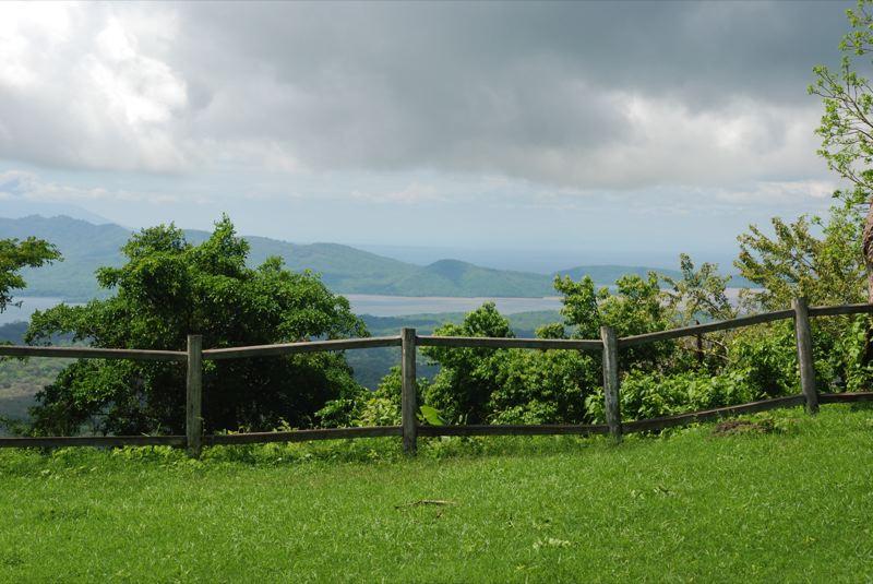 nicaragua - 59.jpg
