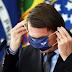 """""""Tem idiotas que até hoje ficam em casa"""", diz Bolsonaro sobre isolamento na pandemia"""