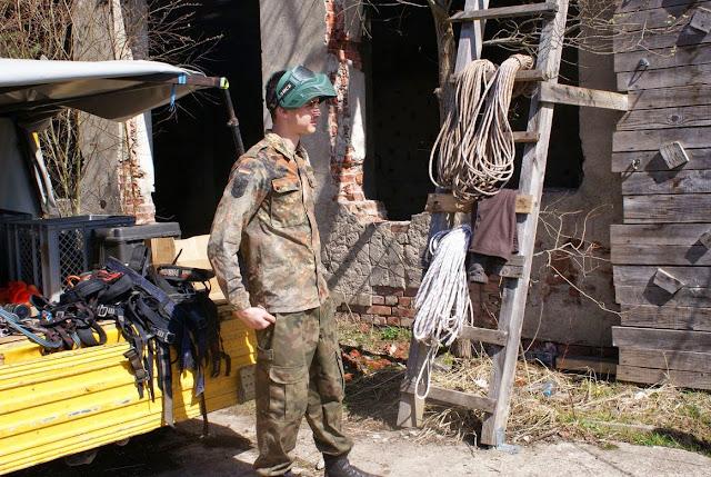 Obóz szkoleniowy 2015 - DSC02327_1.JPG
