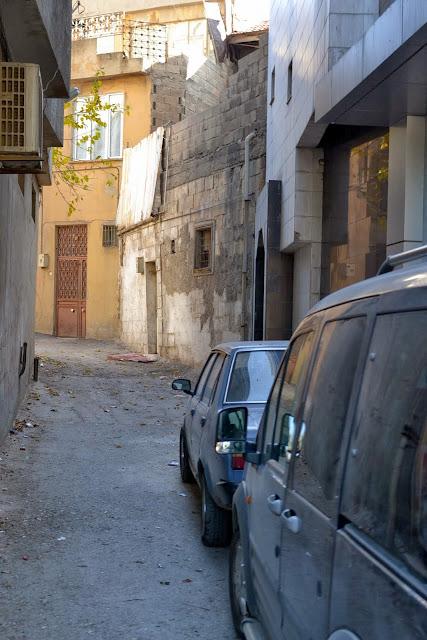Best photos, Gaziantep - DSC_3372