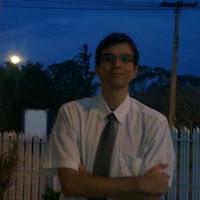 Foto de perfil de Evandro Motta