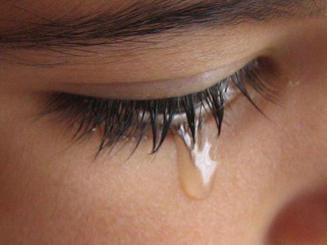 Natasha Zaki Bangkitku Dari Kesedihan