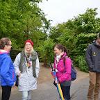 2014  05 Guides Schönbrunn (15).jpeg