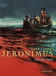 Jeronimus - 3 - Auf der Insel (schreiber&leser 2010) (GCA-fab).jpg