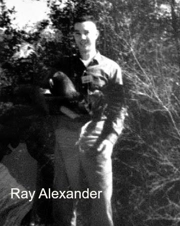 ray alexander -joven.jpg