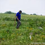 05-20-13 Arbuckle Field Trip HFS2013 - IMGP5121.JPG