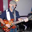 Jukebox Live met The Eightball Boppers (39).JPG
