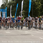 2013.06.01 Tour of Estonia - Tartu Grand Prix 150km - AS20130601TOETGP_027S.jpg
