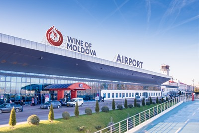 WineAirport_web