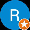 Raymond R.,AutoDir