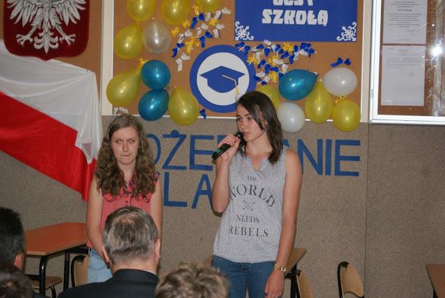 Zakończenie gimnazjum 2014 - DSC09421_1.JPG