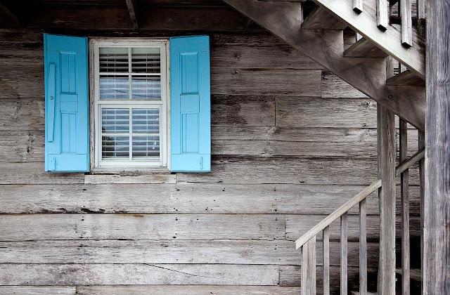 Tips Renovasi Rumah Idaman jadi Makin Menarik
