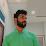 Manav Neema's profile photo
